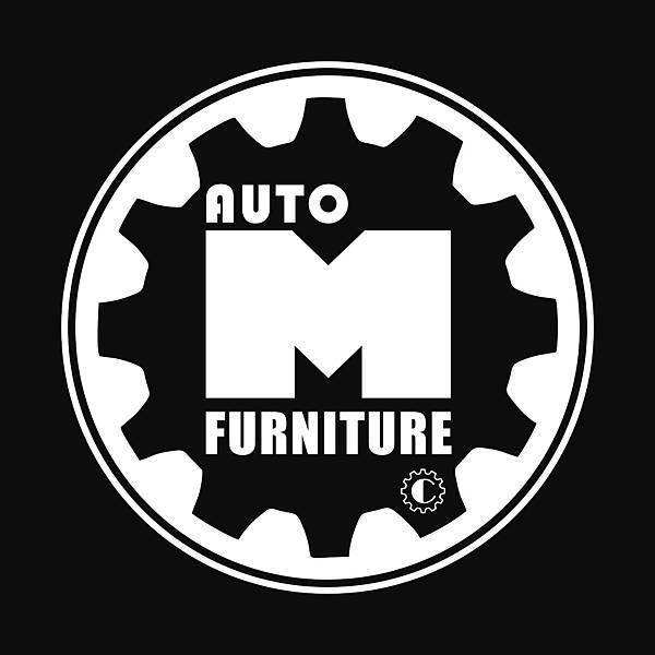 車傢俱logo.jpg