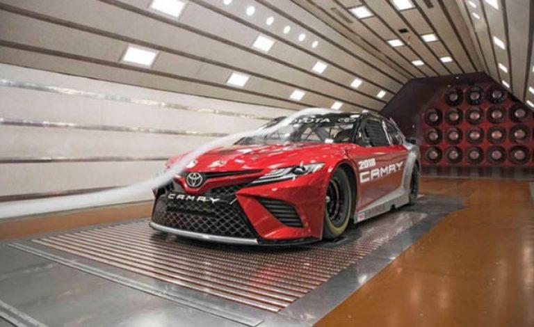 2018-Toyota-Camry-Photos-and-Info-1-768x470.jpg