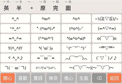 onion_mobile_顏文字.png