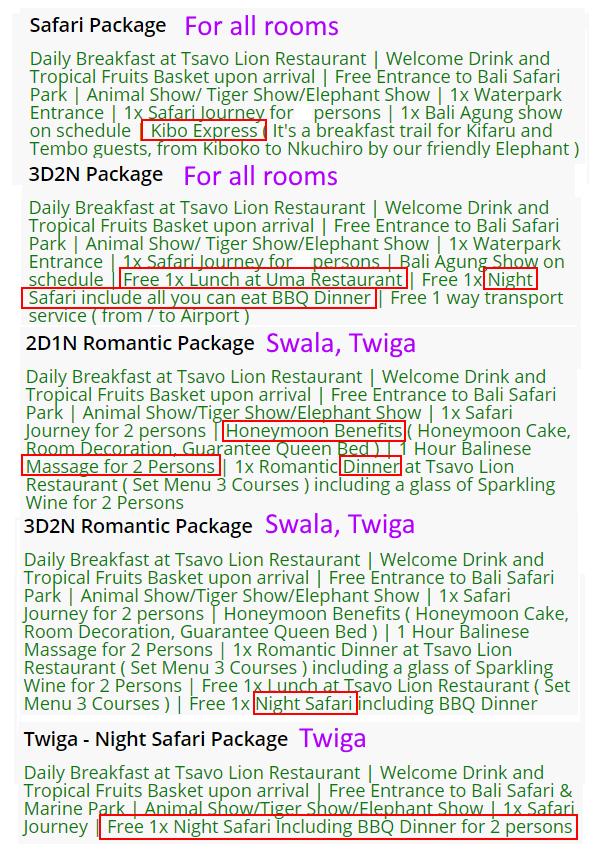 bali_safari_lodge_package.png