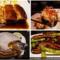 相片 2014-6-15 1 01 57