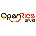 OpenRice