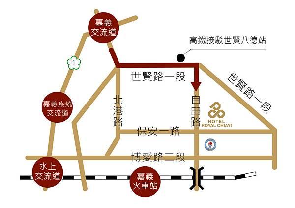 royal-map-01-1024x723