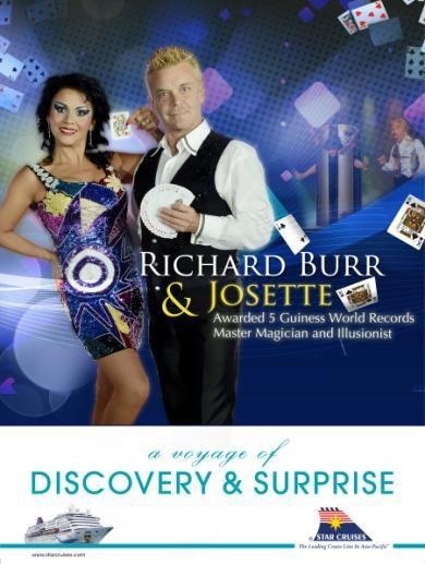 Richard-Burr-&-Josette