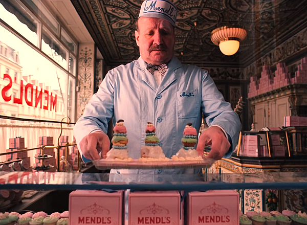 How-To-Make-Courtesan-au-Chocolat-From-Wes-Andersons-The-Grand-Budapest-Hotel2.png
