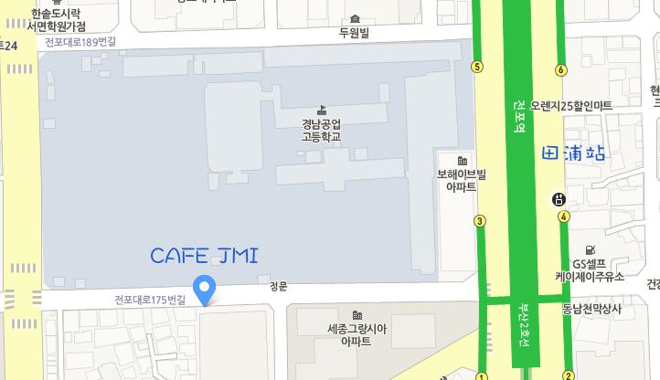 cafe jmi.png