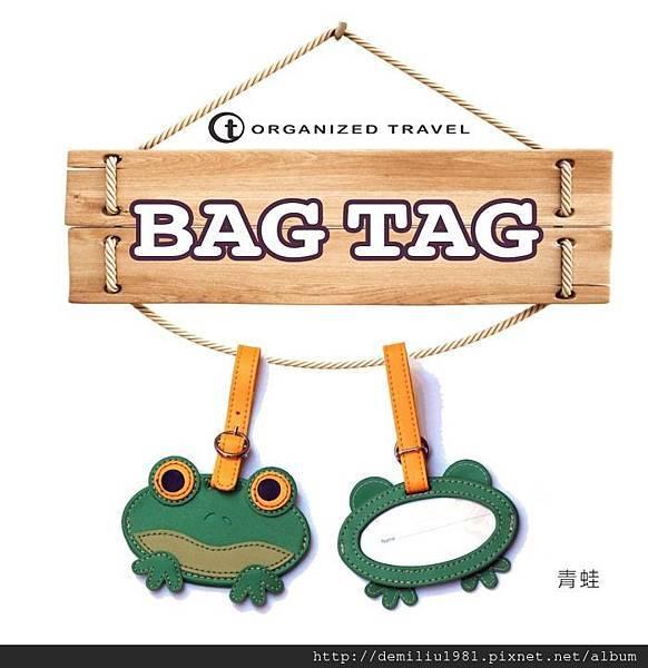 image-3-frog