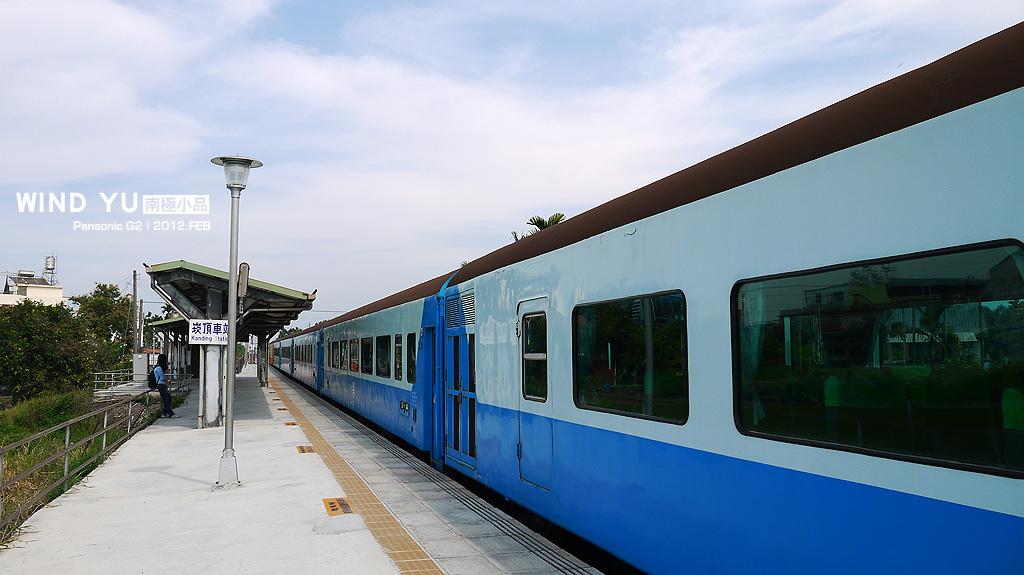 P1240018B