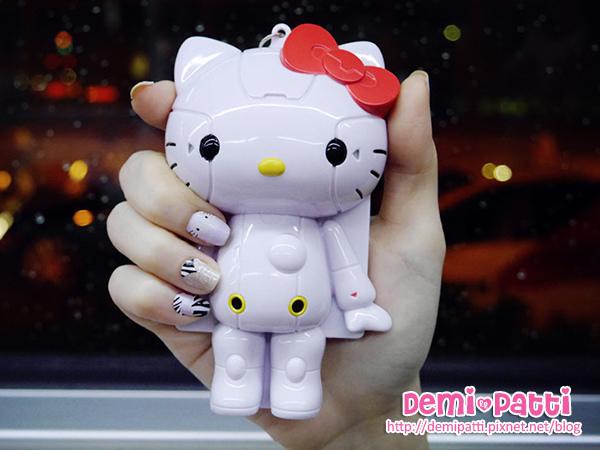 kitty31.jpg