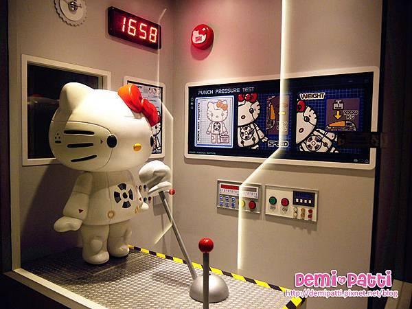 kitty39.jpg