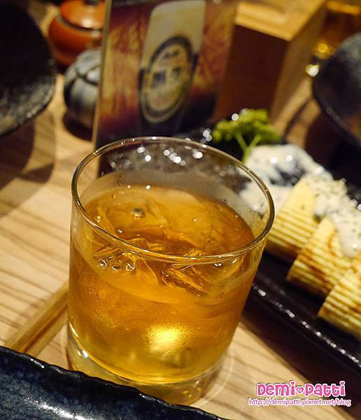 熊_洋和酒食 (9).jpg