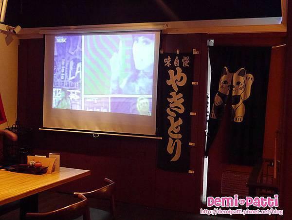 熊_洋和酒食 (12).jpg