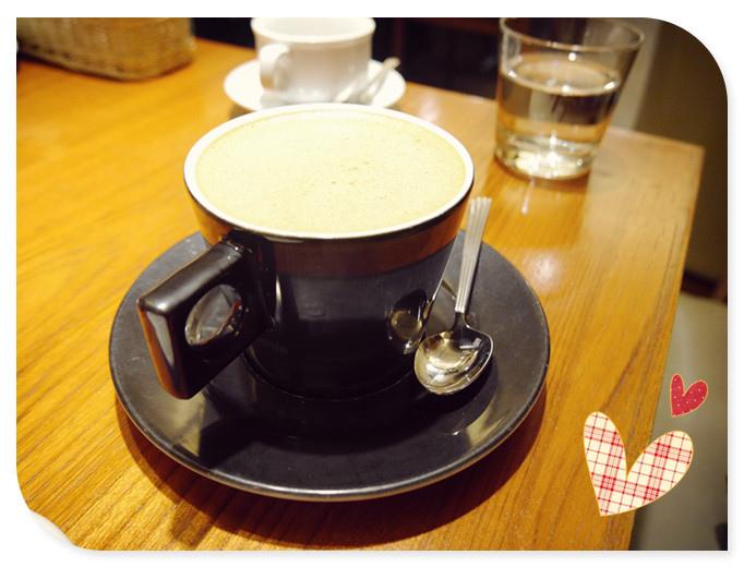 米朗琪咖啡館 (7).jpg