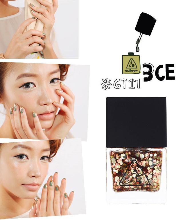 3CE (22).jpg