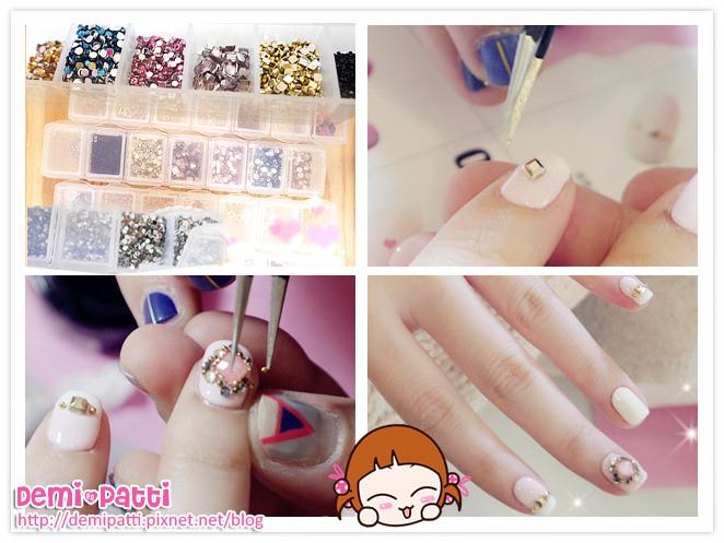 Doree Lash & Nail Studio光療 (2).jpg