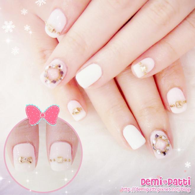 Doree Lash & Nail Studio光療 (9).jpg