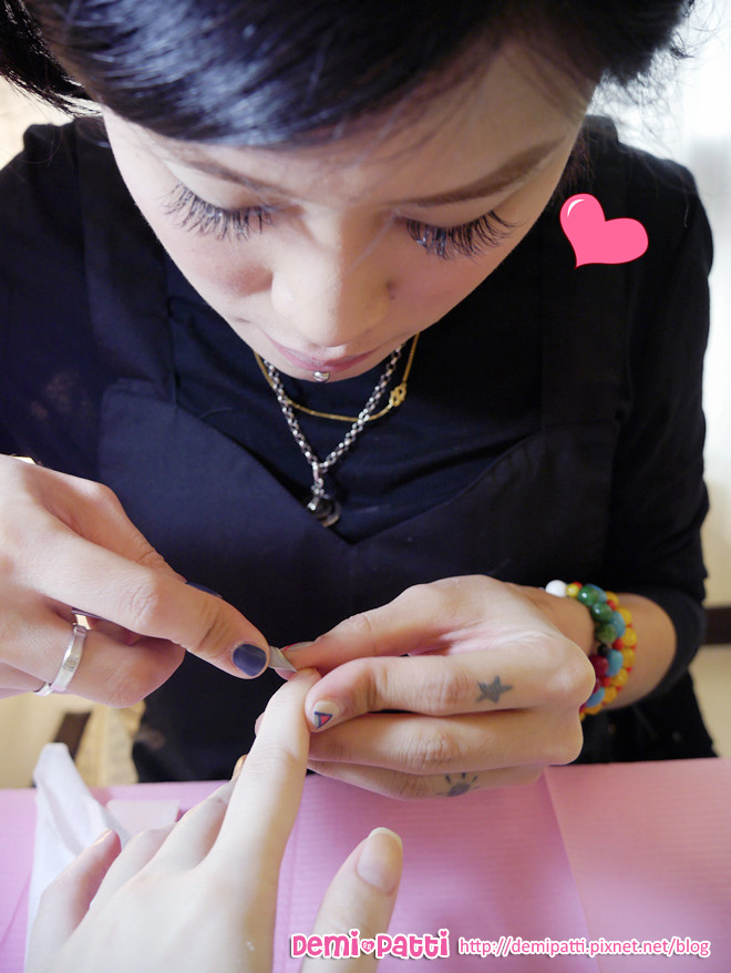 Doree Lash & Nail Studio光療 (19).jpg