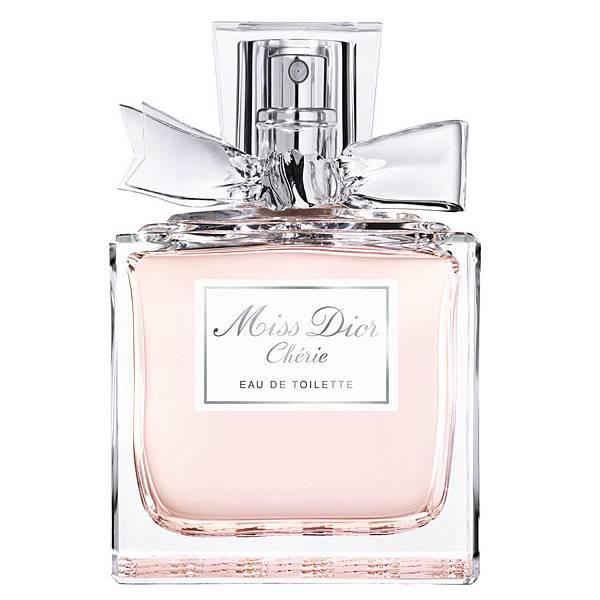 Christian Dior Miss Dior Cherie.jpg