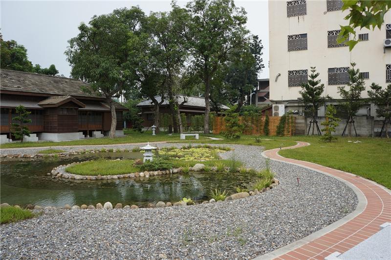 北門 (3).JPG