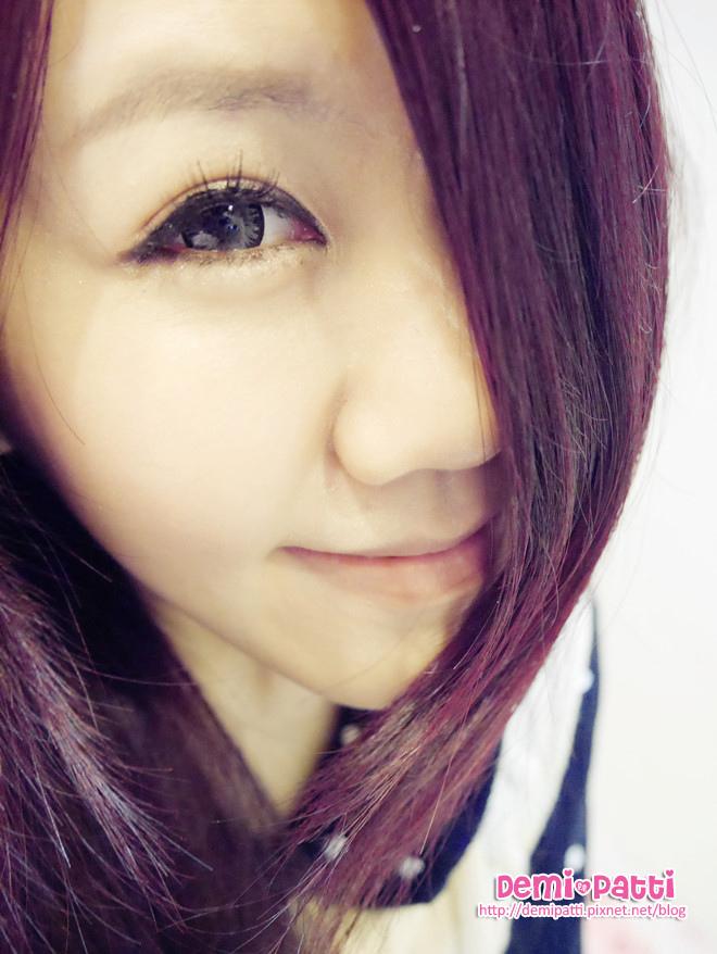 FaceColor (1).jpg