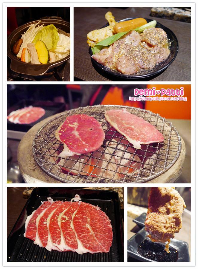 野宴 (1).jpg