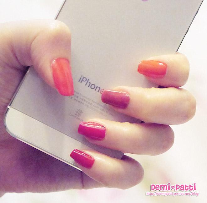 pink red nail (14).jpg