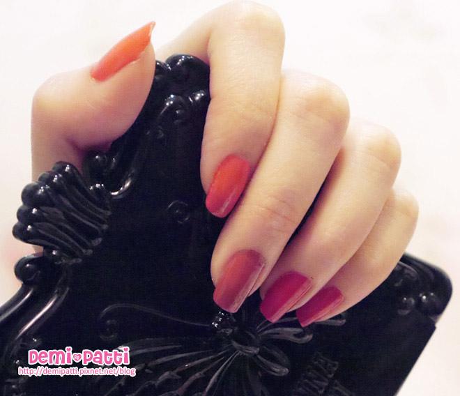 pink red nail (15).jpg
