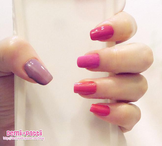 pink red nail (16).jpg