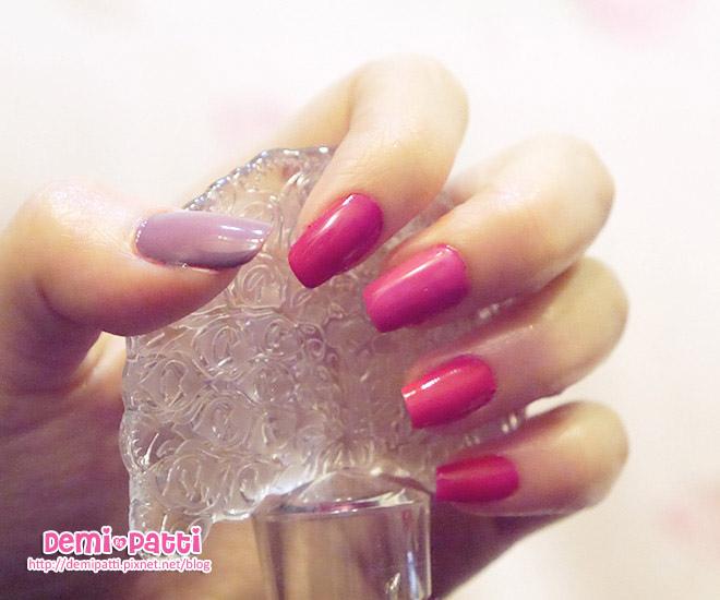 pink red nail (17).jpg