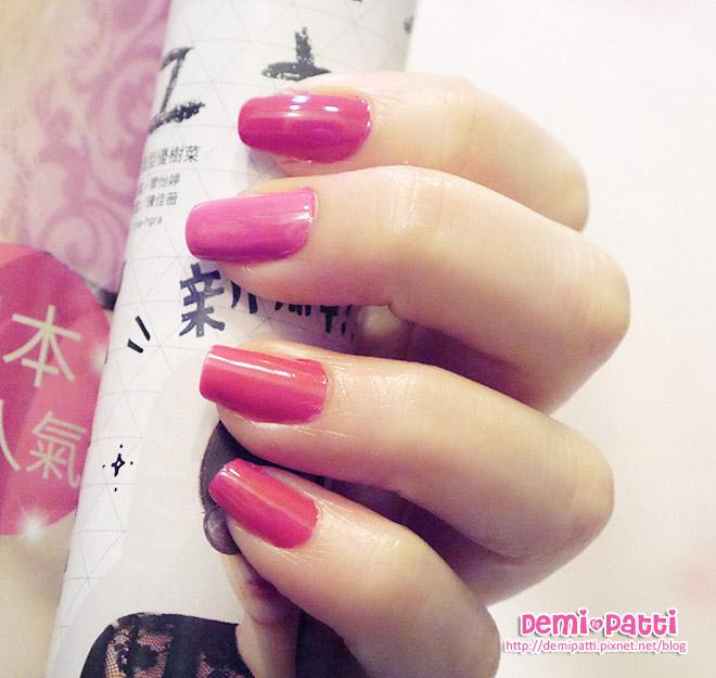 pink red nail (18).jpg