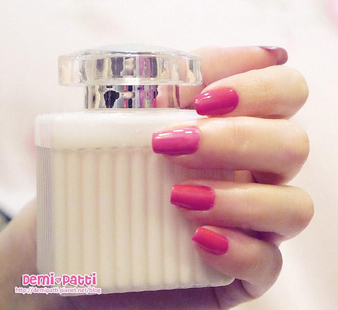 pink red nail (19).jpg