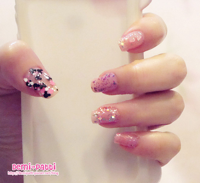 pink red nail (21).jpg