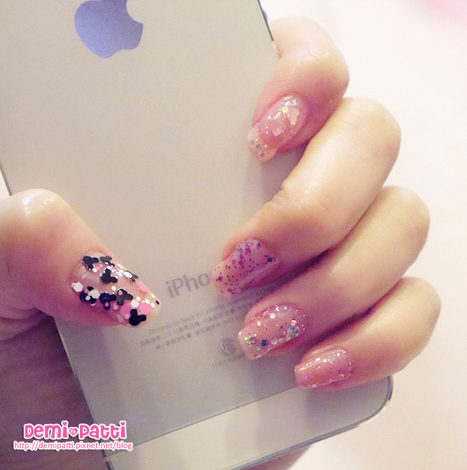 pink red nail (22).jpg