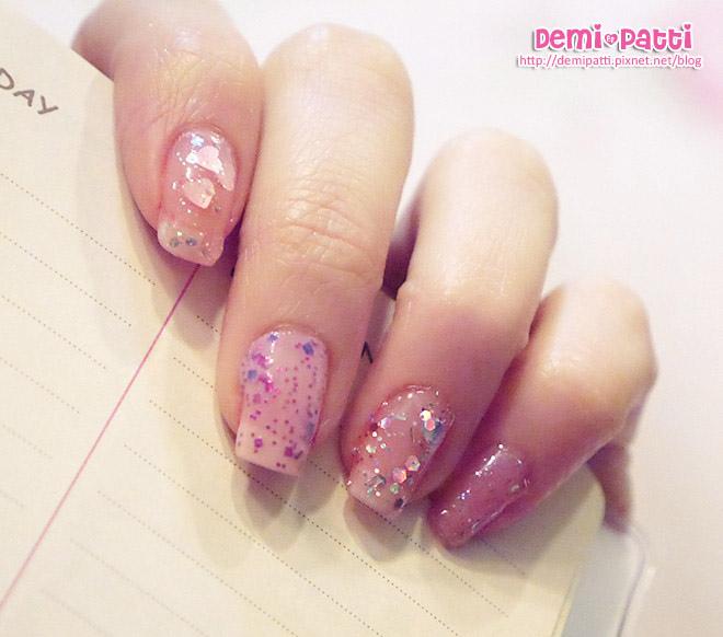 pink red nail (23).jpg