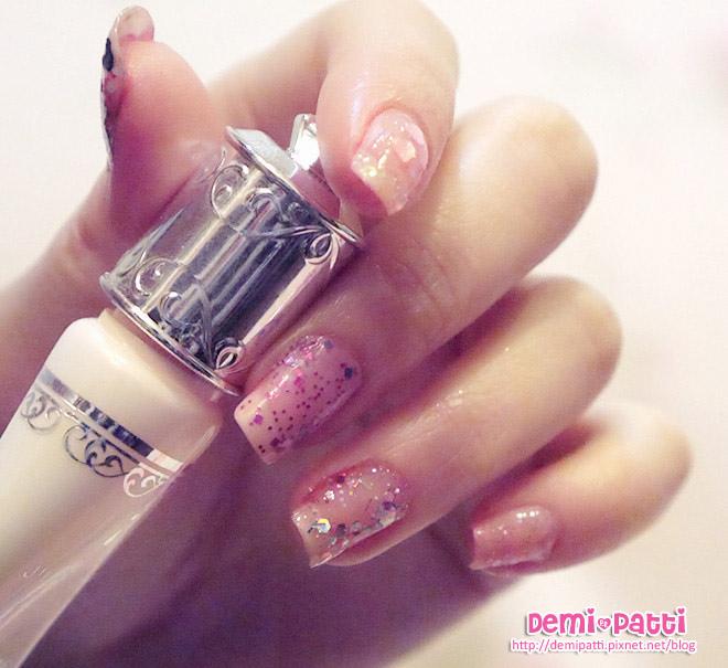 pink red nail (25).jpg