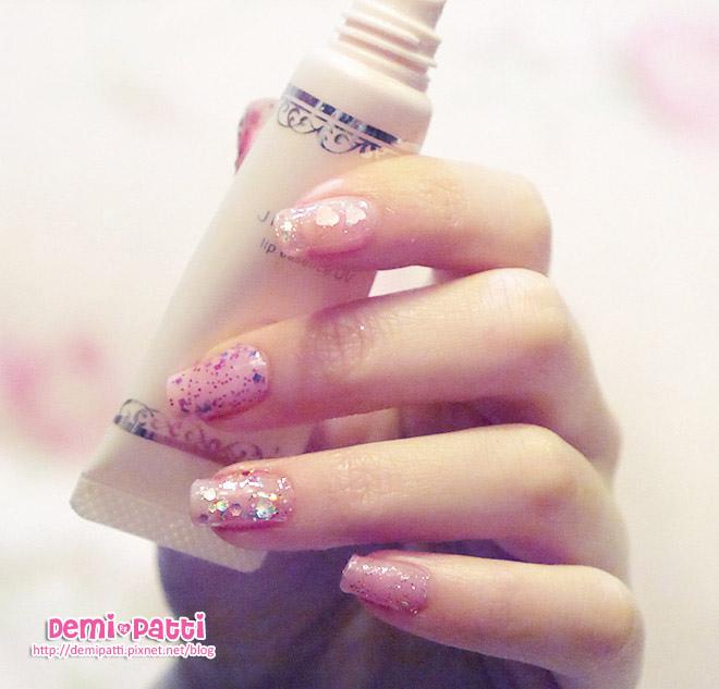 pink red nail (26).jpg