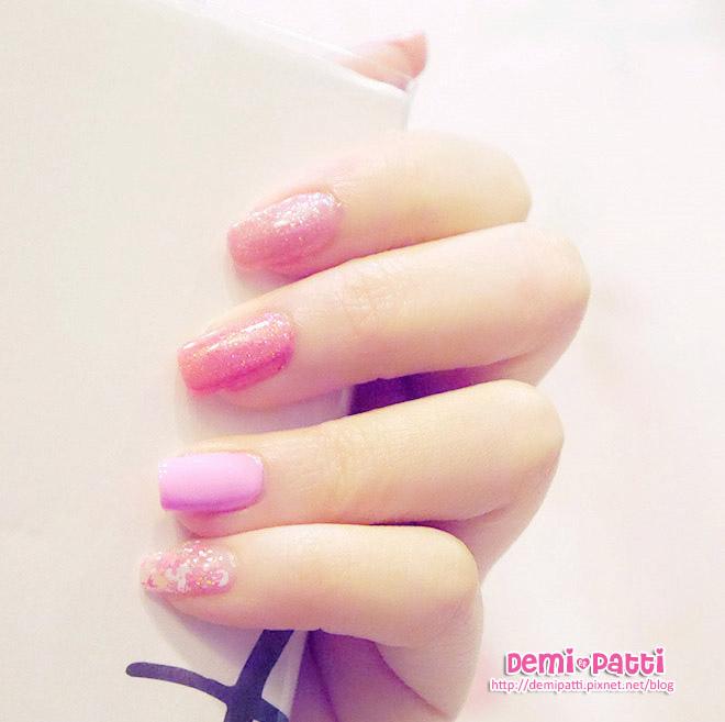 pink red nail (1).jpg