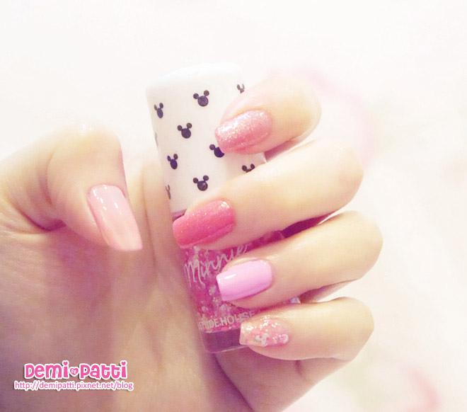 pink red nail (2).jpg