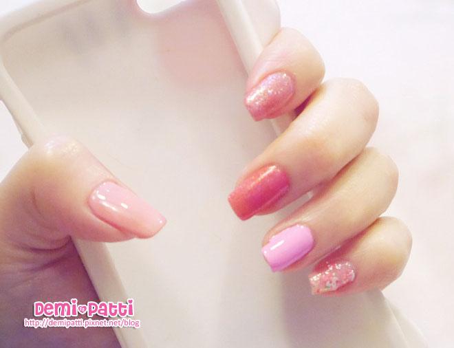 pink red nail (3).jpg
