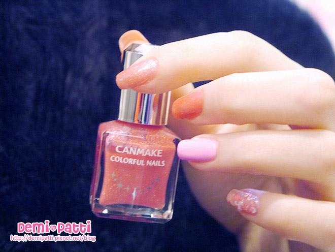 pink red nail (5).jpg