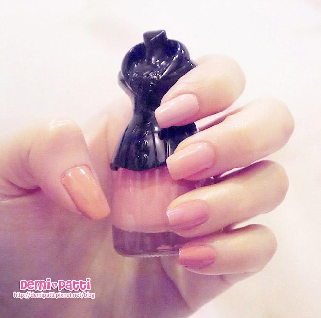 pink red nail (6).jpg