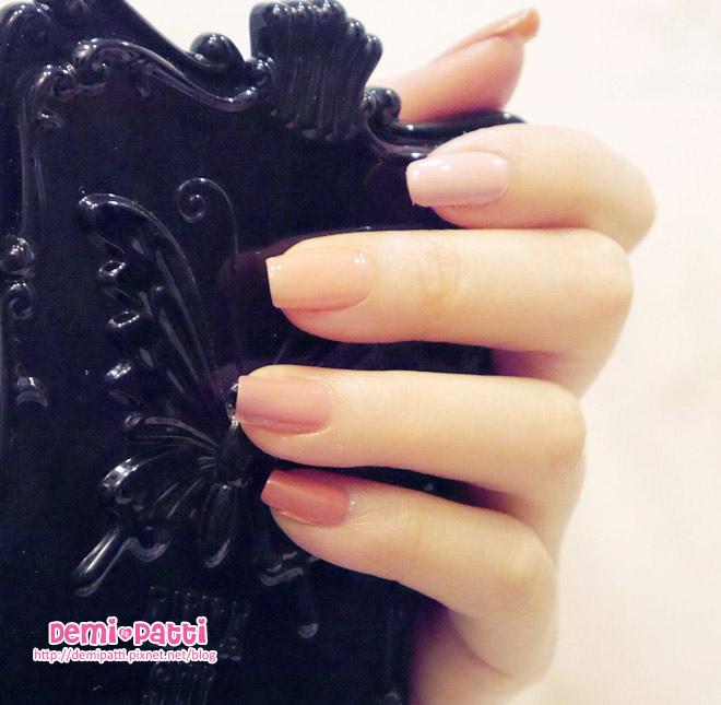pink red nail (7).jpg