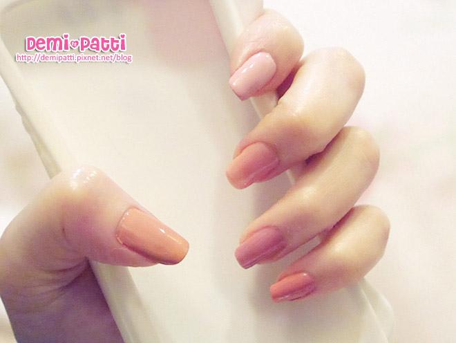 pink red nail (9).jpg