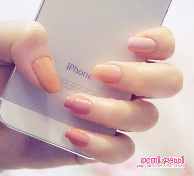 pink red nail (10).jpg