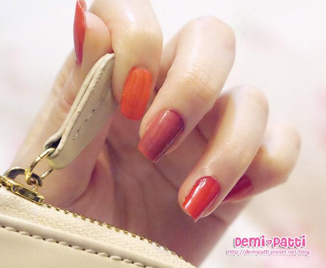 pink red nail (11).jpg