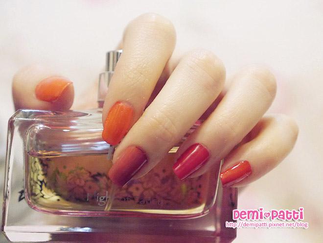 pink red nail (12).jpg