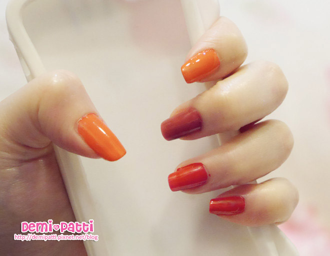 pink red nail (13).jpg