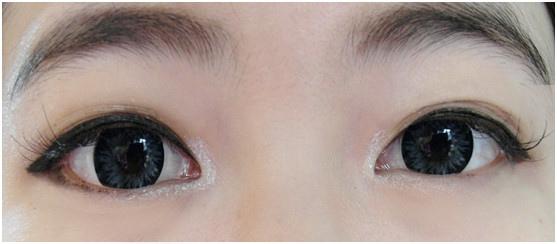 隱形眼鏡 (3).jpg