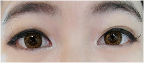 隱形眼鏡 (4).jpg