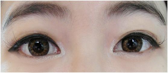 隱形眼鏡 (5).jpg